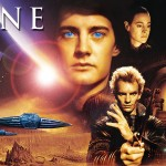 dune sci-fi movie David Lynch planet15